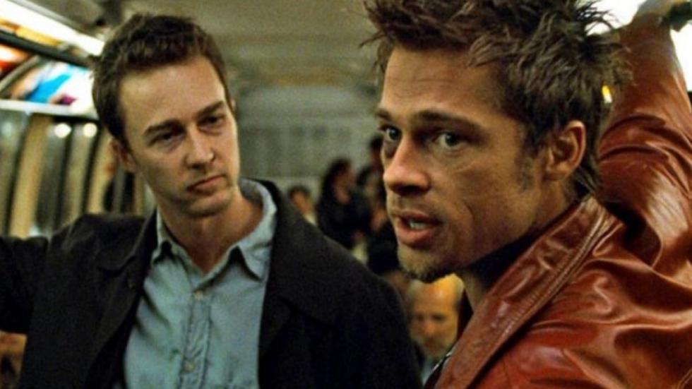 De beste film van David Fincher is niet 'Se7en' of 'Fight Club' en zijn slechtste is...