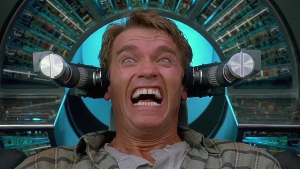 De beste film van Arnold Schwarzenegger is een Terminator-film, en zijn slechtste is...