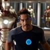 Robert Downey Jr. over zijn tien jaar als Iron Man
