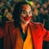 'Joker'-regisseur Todd Phillips mogelijk alleen terug voor het script