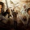 Bijna zat er naakt in de 'Lord of the Rings'-films van Peter Jackson