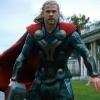 Eindelijk duidelijk wat er met dit verdwenen personage gebeurde na 'Thor: The Dark World'