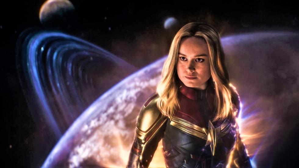 De beste MCU-film is geen Avengers-film, en de minste is...