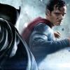 'Zack Snyders Justice League' brengt Martian Manhunter met zich mee!