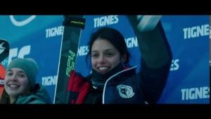 Slalom (2020) video/trailer