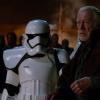 Gerucht: richtingenstrijd binnen 'Star Wars'-studio Lucasfilm