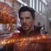 'Wandavision' voorbij 'Black Panther' als best ontvangen deel in de Marvel-reeks