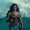 Keiharde Honest Trailer 'Wonder Woman 84' hekelt vele plotgaten en penisachtige vorm wenssteen