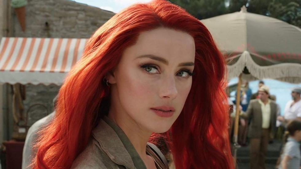 """Johnny Depp: """"Amber Heard naait iedereen"""""""