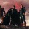 Cyborg-acteur Ray Fisher ontslagen en aan de kant gezet door Warner Bros.