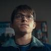 Eerste echte trailer 'Cherry' - de nieuwe film van 'Avengers'-regisseurs Joe en Anthony Russo