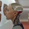 Amazon Prime Video voegde meer dan 60 nieuwe films toe