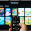 Van Netflix tot Videoland: Hoeveel betaal je voor de 12 grootste streamingdiensten in Nederland?