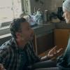 Eerste trailer nieuwe Netflix Original 'Penguin Bloom' met Andrew Lincoln