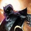 Zo zou Marvel-held Moon Knight eruit kunnen zien bij zijn MCU-debuut