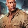 'Jumanji 4': Dwayne Johnson eist salaris dat Robert Downey Jr. kreeg voor 'Avengers Endgame'