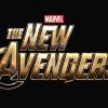 Vijfde 'Avengers'-film is bevestigd en laat nog lang op zich wachten