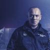Netflix dropt intense trailer voor Spaanse actiethriller 'Bajocero'