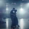 Eerste trailer voor de soort van 'The Matrix'-film 'Bliss' met Owen Wilson en Salma Hayek