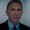 Opnieuw indrukwekkende deepfake met Harrison Ford als Bond, James Bond
