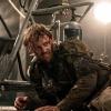 3 stevige films die nu gewoon op Netflix staan