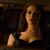 Anne Hathaway heeft een gigantische hekel aan haar eigen naam