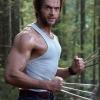 "Kevin Feige: ""Er komt voorlopig geen nieuwe acteur als Wolverine"""