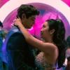 Trailer 'To All the Boys: Always and Forever': de populaire Netflix-reeks komt tot een eind