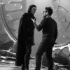 De rol die J.J. Abrams speelde bij het 'mislukken' van de 'Star Wars'-sequels
