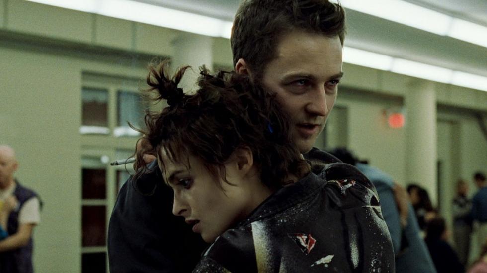 Dik 20 jaar later reageert David Fincher op heftige 'Fight Club'-kritiek van Paul Thomas Anderson