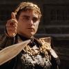 Meer nieuws over Ridley Scotts Napoleon-film 'Kitbag' met Joaquin Phoenix