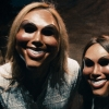 Untitled 'Purge' Sequel