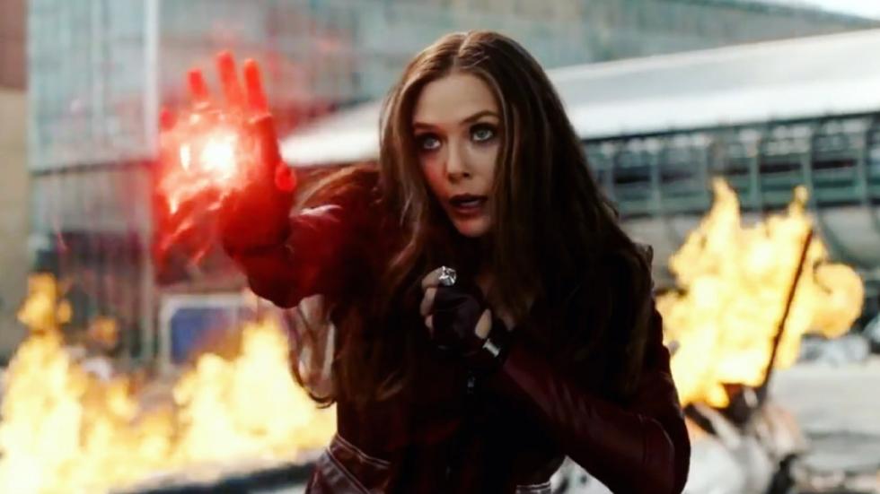 Is 'WandaVision' stiekem House of M en komen de mutanten zo naar het Marvel Cinematic Universe?
