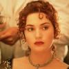 Waarom Kate Winslet keihard werd gepest na succes 'Titanic'
