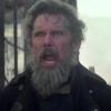 Ethan Hawke gaat een schurk spelen in het Marvel Cinematic Universe