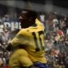 Gave trailer voor 'Pelé' van Netflix