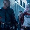 Weer meer dan 35 nieuwe films op Amazon Prime Video