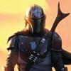 Netflix en co. geven monsterbedrag uit aan nieuwe films en series