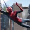 Untitled Spider-Man Sequel