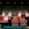 Pathé komt binnenkort met nieuwe mini-bioscoop die 'on demand' te boeken is