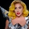 Lady Gaga wil dat haar fans wit superioriteitsdenken 'afleren'