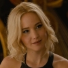 De beste film van Jennifer Lawrence is een 'X-Men'-film, en haar slechtste is...