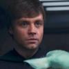 Mark Hamill is blij dat Luke Skywalker weer een 'symbool van hoop' is dankzij 'The Mandalorian'