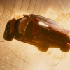 De beste 'Fast & Furious'-film is 'Furious 7', en de slechtste is...