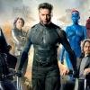 Cross-over tussen het MCU en de 'X-Men'-films lijkt aanstaande