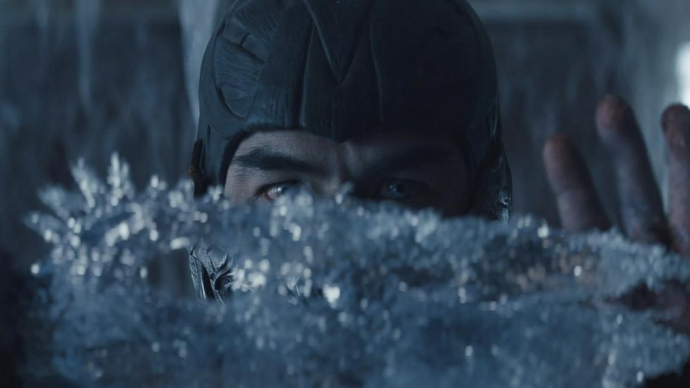 Deze 'Mortal Kombat'-poppetjes zitten in de aankomende film