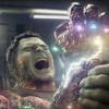 Paul Bettany: Vision keerde oorspronkelijk al terug in 'Avengers: Endgame'