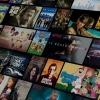 Analisten verwachten dat Netflix niet maximaal gaat profiteren van de wereldwijde lockdown