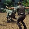 Netflix kondigt flinke lijst met nieuwe films aan voor februari