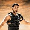 De beste film van Russell Crowe is niet 'Gladiator', en zijn slechtste is...